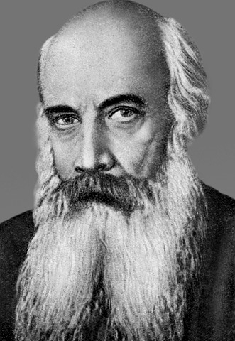 Грум-Гржимайло, Владимир Ефимович (1864-1928). Собрание трудов.