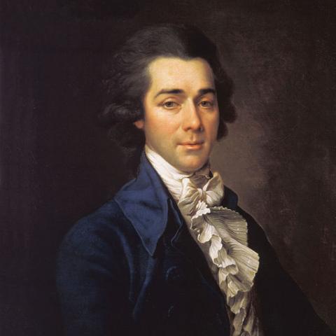 Львов, Николай Александрович (1751-1803). Русская пиростатика 2