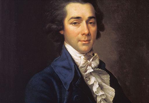 Львов, Николай Александрович (1751-1803). Русская пиростатика 1